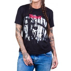Camiseta Slipknot The Gray Chapter Preta2749 slipknot p 1
