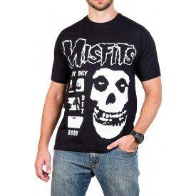 camiseta misfits terry only dez robo bandalheira 233 1