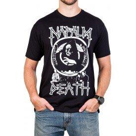 camiseta napalm scum logo 100 algodao 2783 1