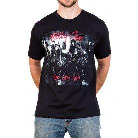 camiseta motley crue girls girls girls preta 2850 1