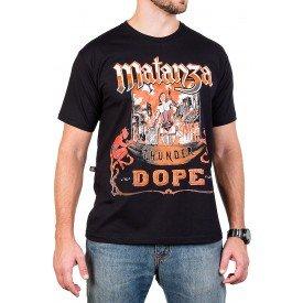 camiseta matanza thunder dope 100 algodao 2729 1