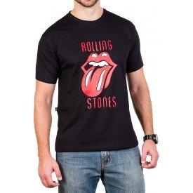 camiseta rolling stones logo lingua 181 1