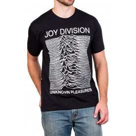 camiseta joy division unknown pleasures 2805 2