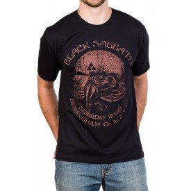 camiseta black sabbath aviador preto 2595 1