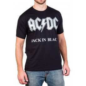 camiseta acdc back in black 100 algodao 483 1