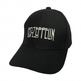 bone led zeppelin escrito unissex bn79