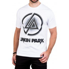 camisetas linkin park a decade underground estampa em silk screm 2809 4