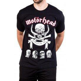 camiseta motorhead march or die reforco de ombro a ombro 158 3