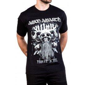 camiseta amon amarth cranio caveira vela bandalheira 2808 3