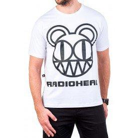 camiseta radiohead logo 100 algodao 2787 1