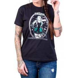 camiseta matanza odiosa natureza humana bandalheira 2725 4