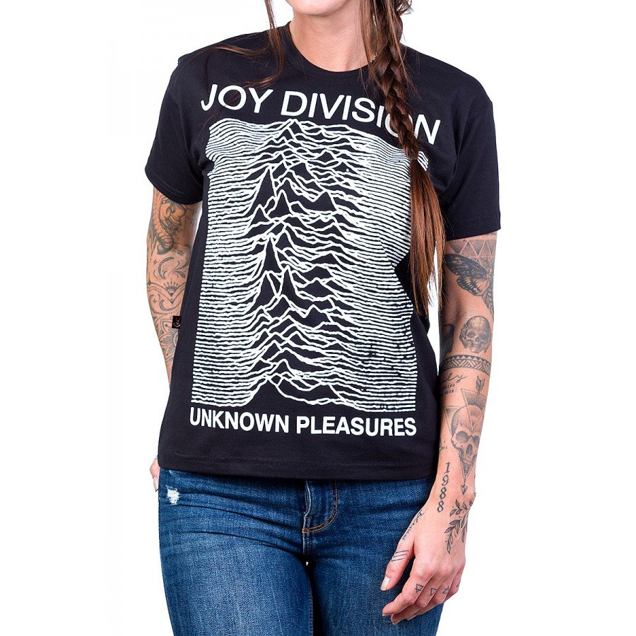 camiseta joy division unknown pleasures 100 algodao 2805 3