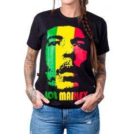 camiseta bob marley reggae com estampa 110 3