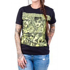 camiseta jethro tull stand up feminina 2577 3