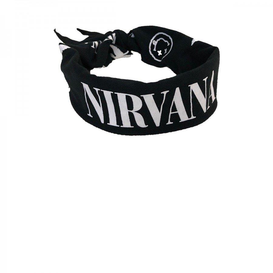 nirvana malha 01