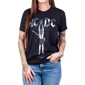 camiseta acdc flick of the switch luneta reforco de ombro a ombro 312 3