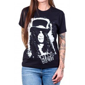 camiseta guns n roses slash bandalheira 344 3