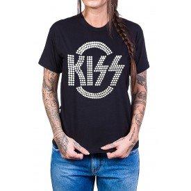 camiseta kiss lampadas reforco de ombro a ombro 2653 3