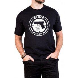 2754 glock m frentezoon