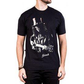 camiseta slash caricatura gola c elastano 497 1