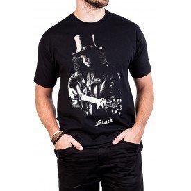 camiseta slash caricatura gola c elastano 497 2