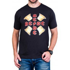 camiseta acdc sino do inferno masculina 102 3