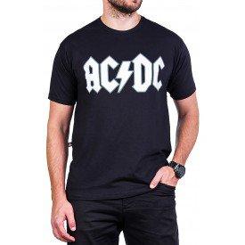 camiseta acdc escrito letra reforco de ombro a ombro 337 1