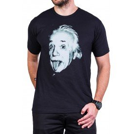 camiseta albert einstein foto 355 1