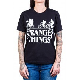 camiseta stranger things meninos bike 100 algodao 2818 1