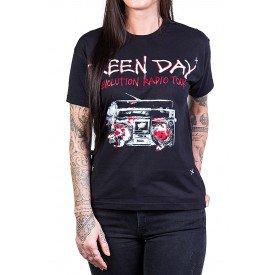 camisetas green day revolution radio 100 algodao 2815 1
