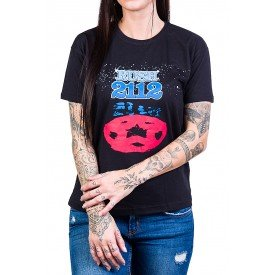 camiseta rush 2112 bandalheira 492 3