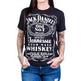 camiseta jack daniels gola c elastano 268 4