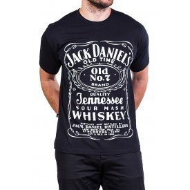 camiseta jack daniels 100 algodao 268 4