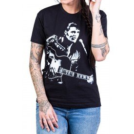 camiseta elvis presley violao e microfone 100 algodao 2562 3