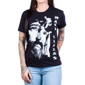 camiseta raul seixas pensador 100 algodao 2762 2