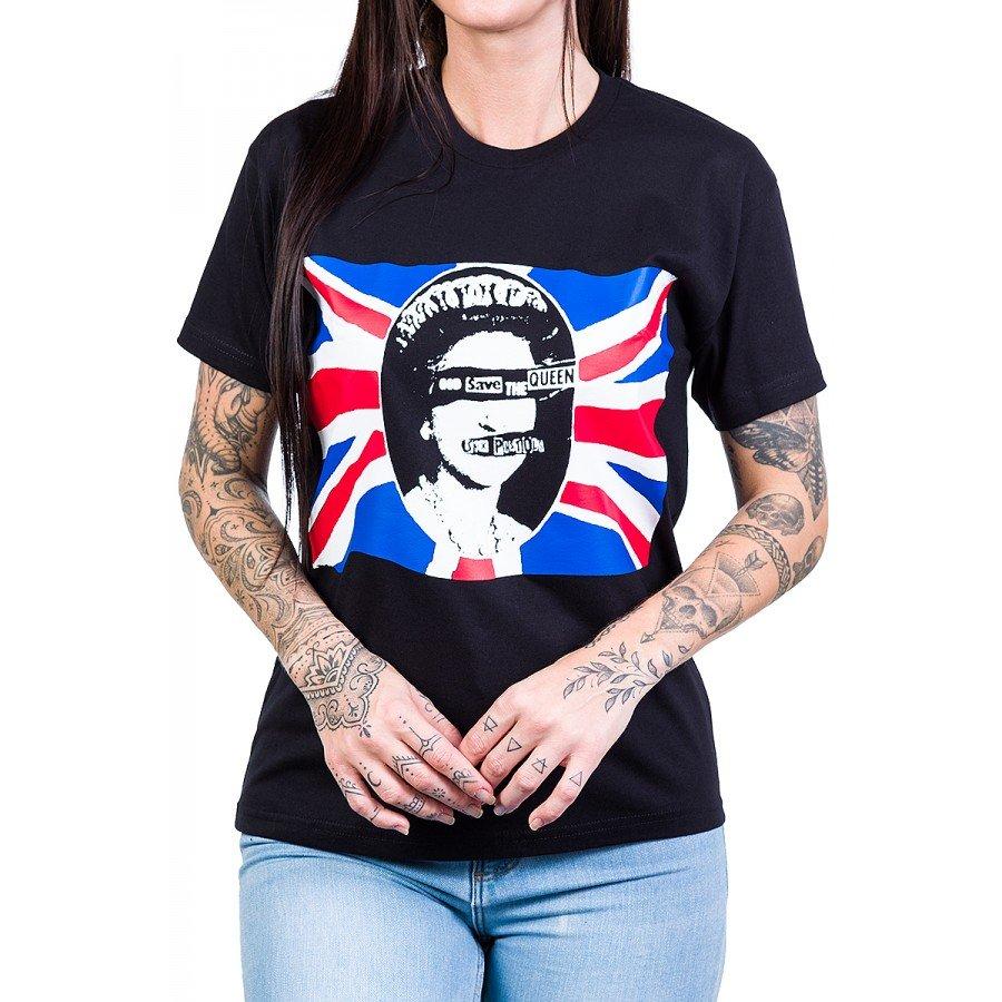 camiseta sex pistols bandeira reforco de ombro a ombro 447 1