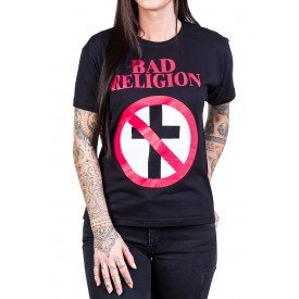 camiseta bad religion logo album preta 2545 1