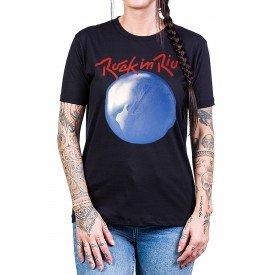 camiseta rock in rio logo com estampa 2773 2