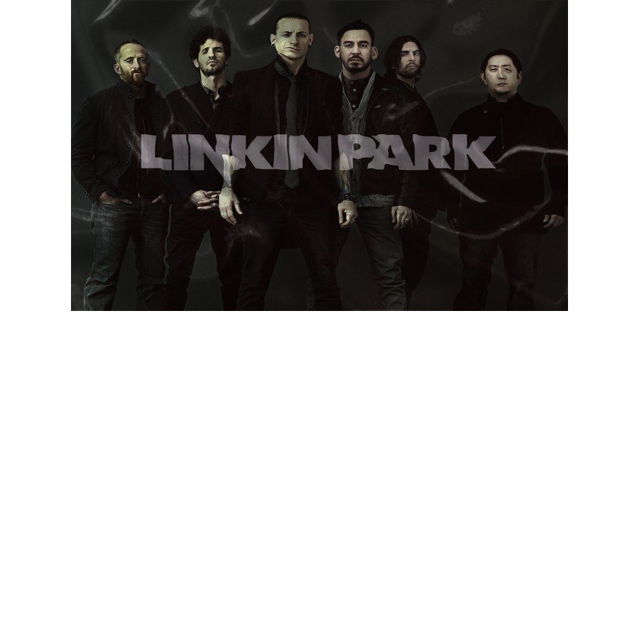 109 link park ondulado