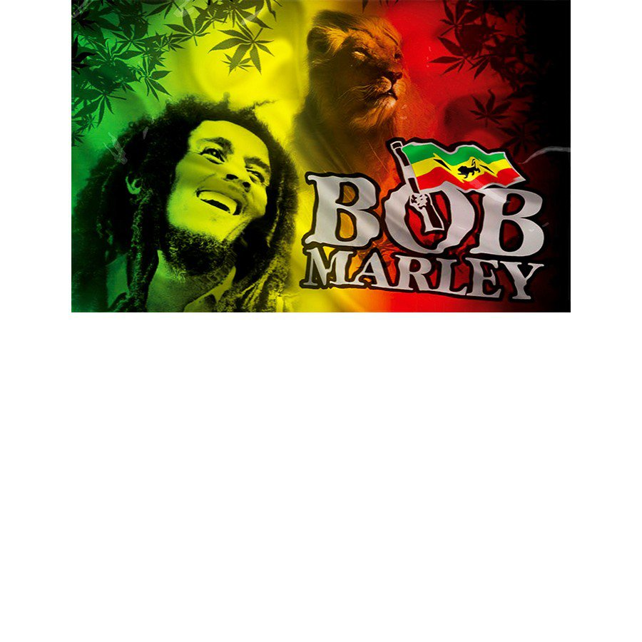 ref 121 bob marley 1