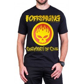170 the offspring m frente zoon