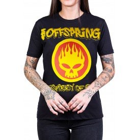 170 the offspring f frente zoon