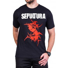 2584 sepultura m frente zoon