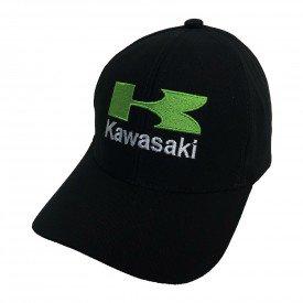27b kawasaki