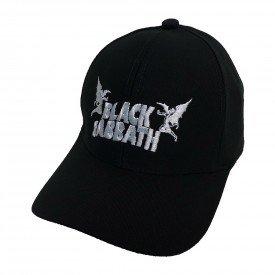 87 black sabbath