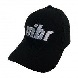 bn93 mibr