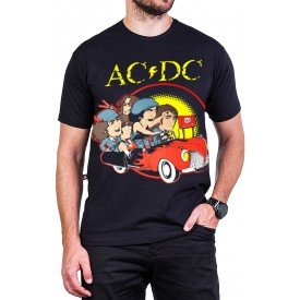 101 acdc m frente zoon