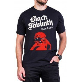 109 black sabbath m frentezoon