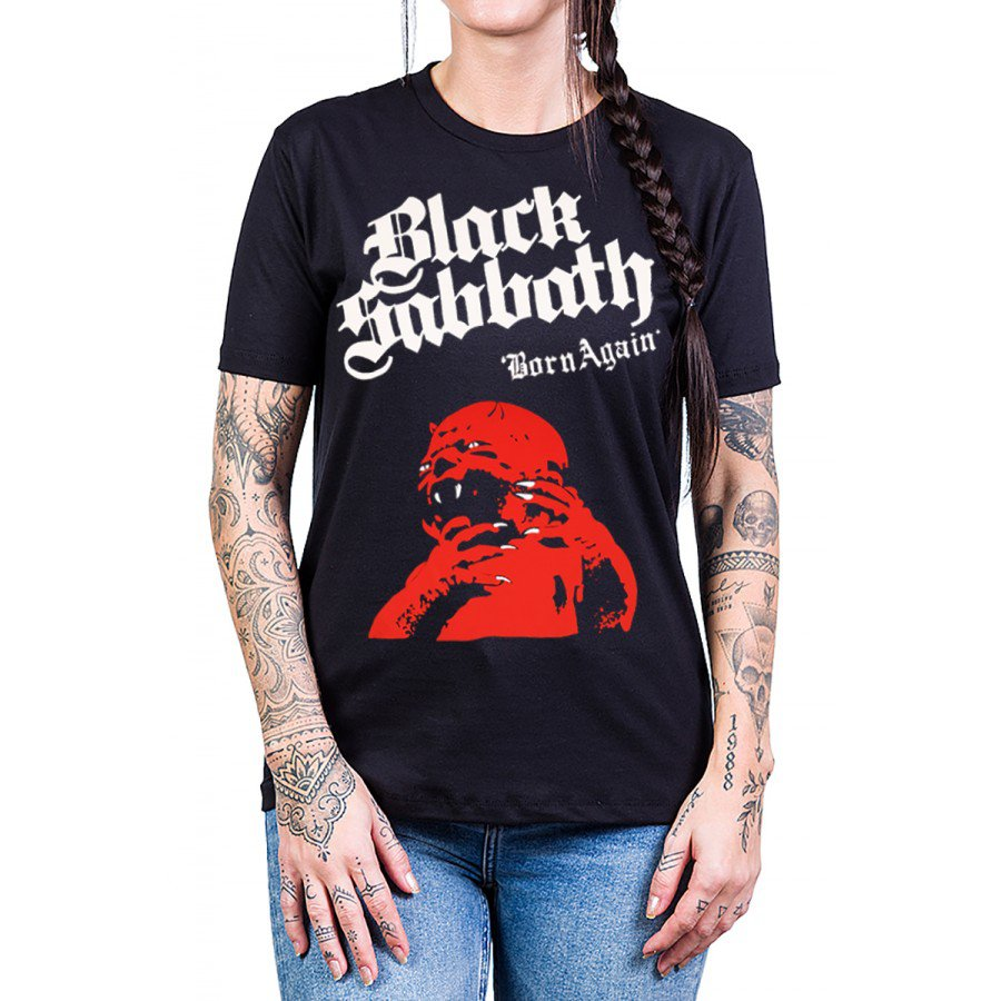 109 black sabbath f frente zoon