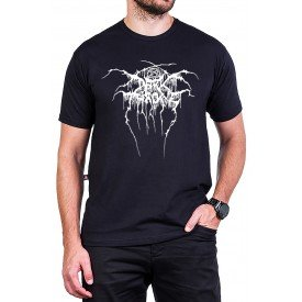 2726 darkthrone m frente zoon